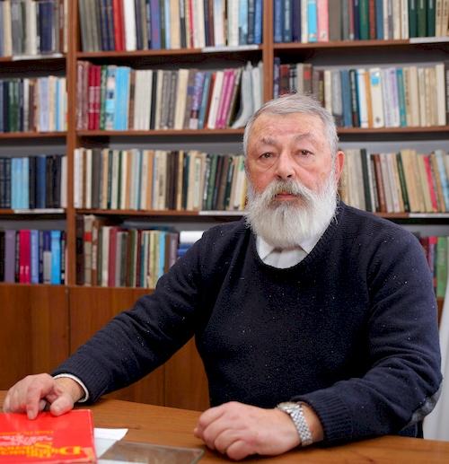 Потєхін Олександр Володимирович